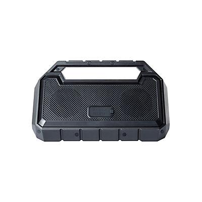 ION Audio Surf Floating Waterproof Stereo Speaker