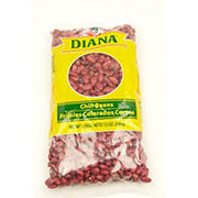 Diana Chili Beans, 6 Bags/12 oz.