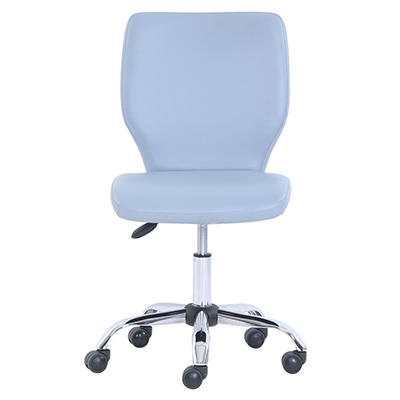 True Task Chair - Gray