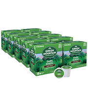 Green Mountain Coffee Dark Magic K-Cup Pods, 180 ct.