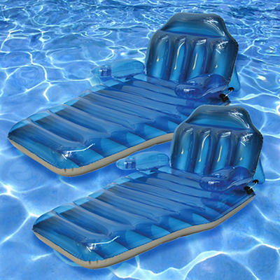 Inflatable Pool Floats | BJ's Wholesale Club