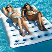 Swimline AquaWindowDuo Pool Float
