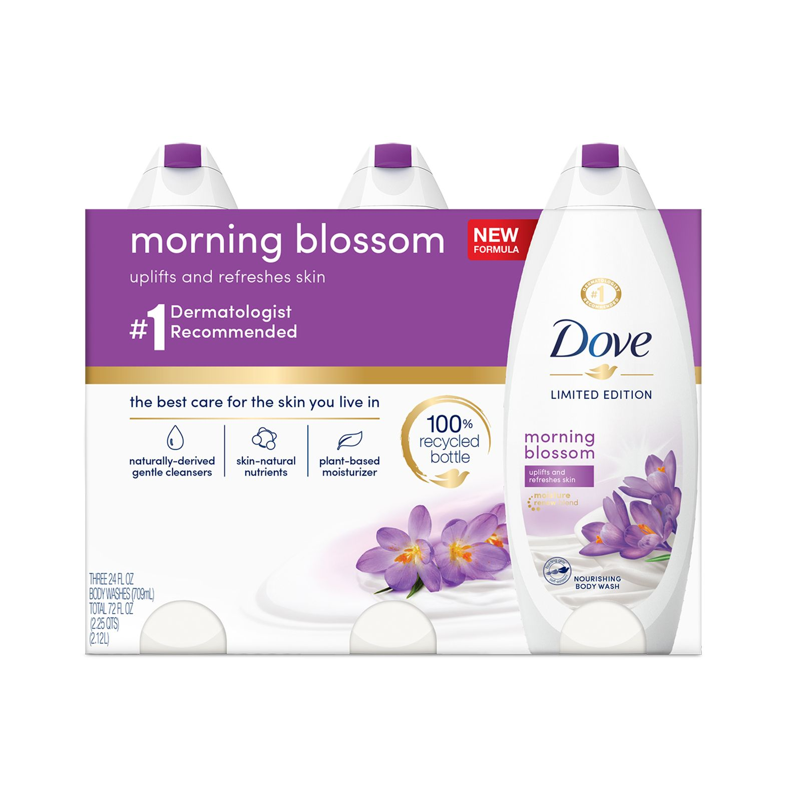 Shop Dove Wash Soap On Dailymail