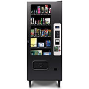 Selectivend School or Office Supply Vending Machine