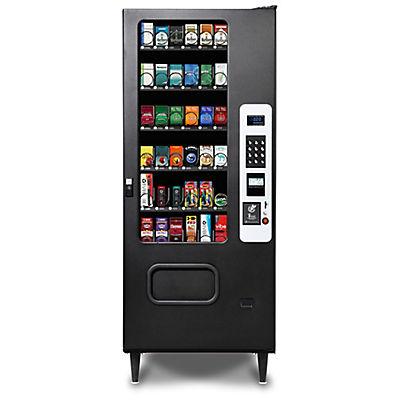 Selectivend Tobacco Vending Machine