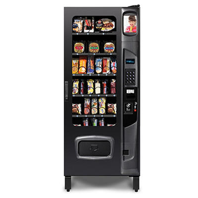 picture relating to Free Printable Soda Machine Labels called Vending Gear BJs Wholesale Club