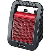 Lasko Pro-Ceramic Utility Heater