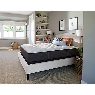 Sealy Response Premium West Avenue Cushion Firm Twin XL Size Mattress