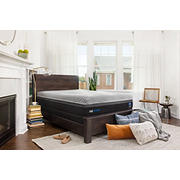 Sealy Performance Copper II Plush King Size Mattress
