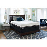 Sealy Premium Wondrous Ultra Plush Queen Size Mattress
