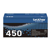 Brother TN450 Black Toner