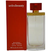 Elizabeth Arden Arden Beauty Eau De Parfum Spray, 3.3 oz.