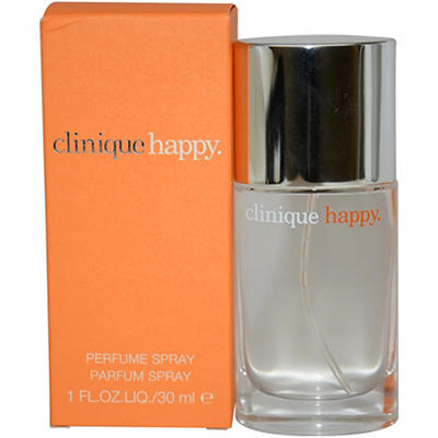 Clinique 1 oz. Clinique Happy Parfum Spray