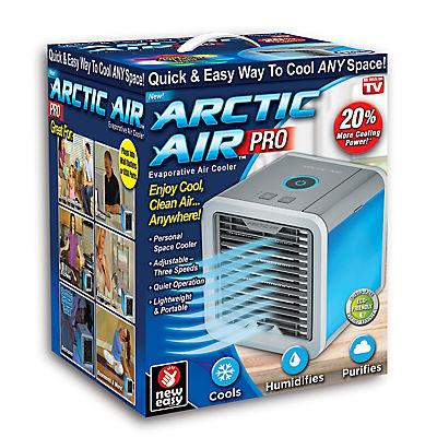 Arctic Air Pro Evaporative Air Cooler