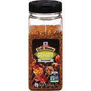 McCormick Grill Mates Roasted Garlic and Herb Seasoning, 15 oz.