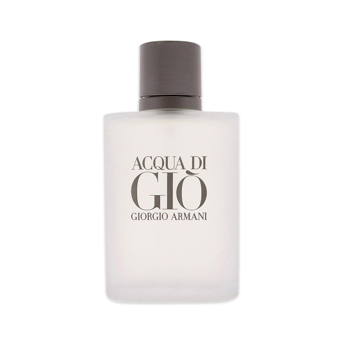 08c43630254 Giorgio Armani Acqua Di Gio 3.4 oz.Eau De Toilette Spray - BJs ...