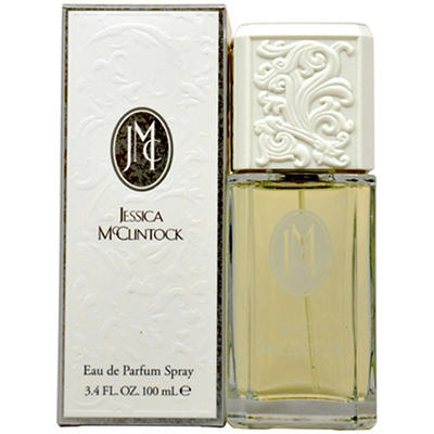 Jessica McClintock 3.4 oz. Eau De Perfume Spray