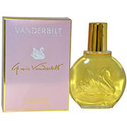 Gloria Vanderbilt Vanderbilt 3.3 oz. Eau De Toilette Spray