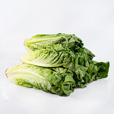 Romaine Lettuce Hearts, 6 ct.
