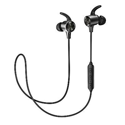 TaoTronics BH025 Bluetooth Earbuds