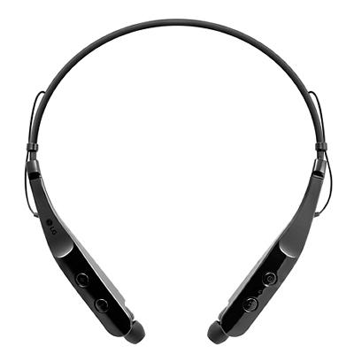 LG Tone Triumph 510 Wireless Headset