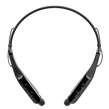 0f3451408e2 LG Tone Triumph 510 Wireless Headset - BJs WholeSale Club