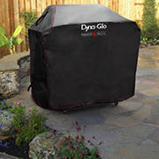 """Dyna-Glo Premium Grill Cover for 64"""" Grill"""