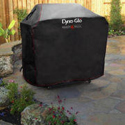 """Dyna-Glo Premium Grill Cover for 75"""" Grill"""