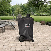 "Dyna-Glo Premium Vertical Smoker Cover for 27"" Smoker"