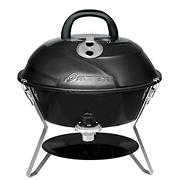 Century Vortex Gas Grill - Black