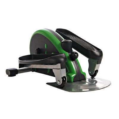 Stamina InMotion Compact Strider - Green