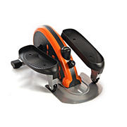 Stamina InMotion Compact Strider - Orange