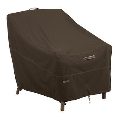 Classic Accessories Madrona Lounge Chair Cover
