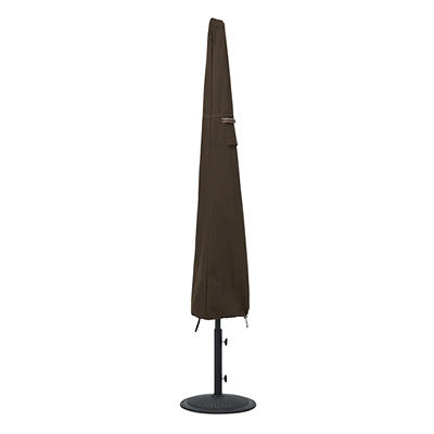 Classic Accessories Madrona Patio Umbrella Cover