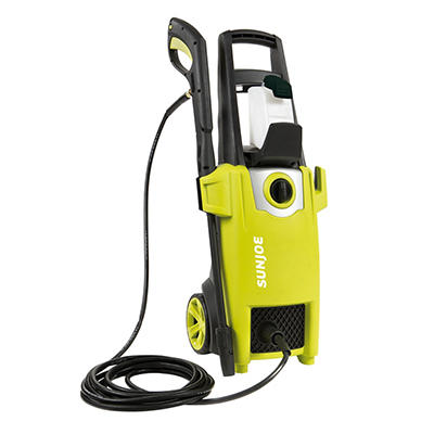 Sun Joe 1,740psi 1.59gpm 12.5A Electric Pressure Washer