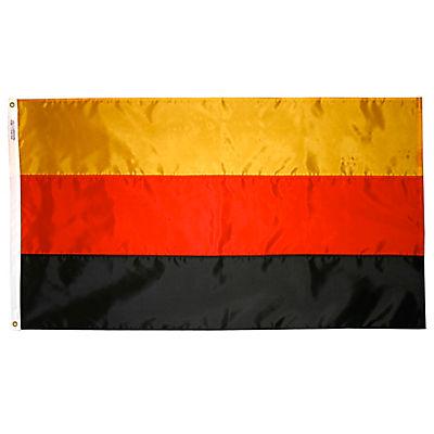 Annin Flagmakers 4' x 6' Flag of Germany