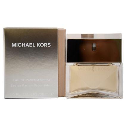 Michael Kors Eau De Perfume Spray 1 Oz Bjs Wholesale Club