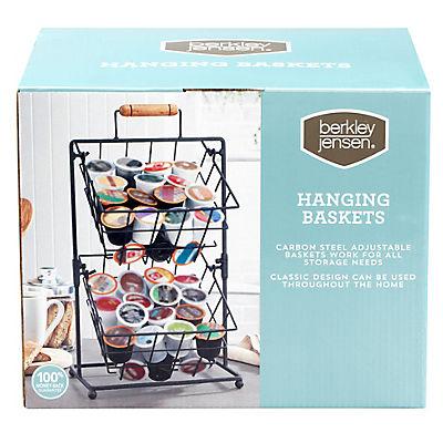Berkley Jensen Hanging Baskets