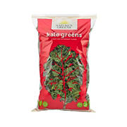 Kale Greens, 1 lb.