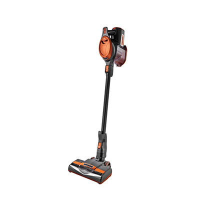 Shark Rocket Ultra-Light Vacuum Cleaner with Bonus Car Detail Kit