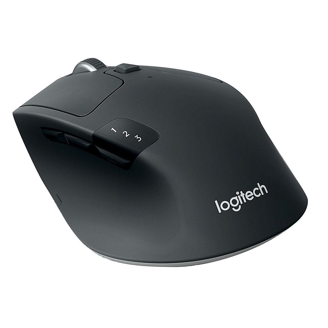 Logitech Wireless Pro Mouse