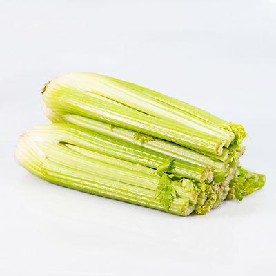 Organic Celery Hearts, 16 oz.