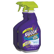 Kaboom Professional with Oxi Clean, 2 pk./40 fl. oz.