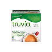 Truvia Calorie-Free Sweetener, 400 ct./0.07 oz.