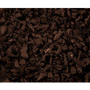 NuScape 100% Recycled 1.5-Cu.-Ft. Rubber Mulch Bags, 50 pk. - Brown