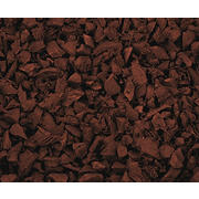 NuScape 100% Recycled 1.5-Cu.-Ft. Rubber Mulch Bags, 25 pk. - Red