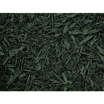 Rubberific 100% Recycled Shredded 2-Cu-Ft. Rubber Mulch Bags, 40 pk. -