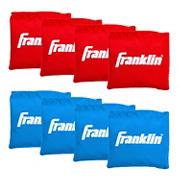 """Franklin Sports 4"""" Replacement Bean Bags"""