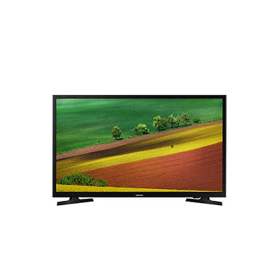 "Samsung UN32M4500 32"" 720p Smart LED TV"