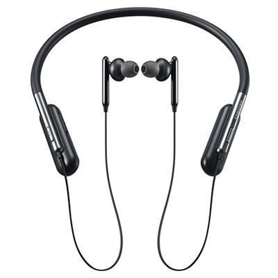 Samsung U Flex Bluetooth Wireless Headphones with Microphone
